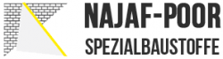 Najafpoor Spezialbaustoffe