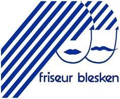 Friseur Blesken