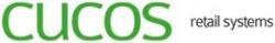 CUCOS Retail Systems GmbH