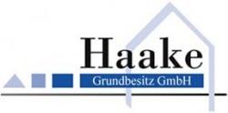 Haake Grundbesitz