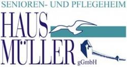 Seniorenheim Haus Müller