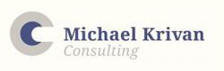 Michael Krivan Consulting