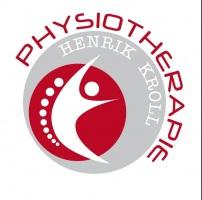 Physiotherapie Henrik HKroll