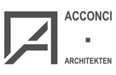 Acconci Architekten GmbH