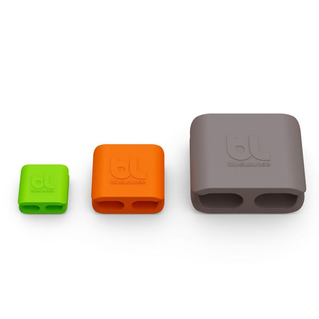 Bluelounge - Kabelmanagement mit Stil - bei cybite