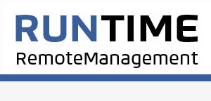 Runtime Remote Managment