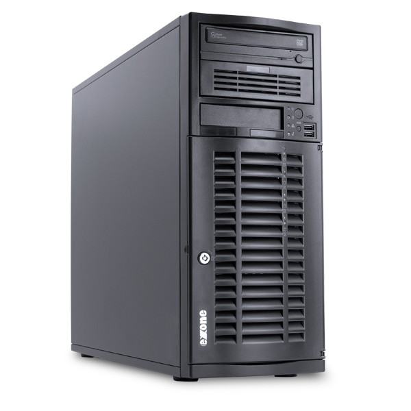 exone Proxima Server