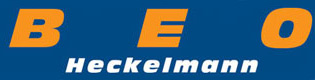 Logo BEO Heckelmann