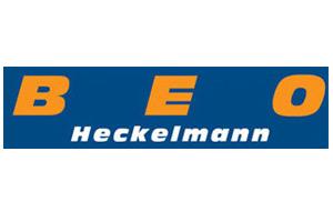 BEO Heckelmann OHG
