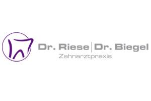 Gemeinschaftspraxis Dr. Riese & Dr. Biegel