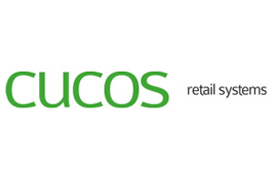 CUCOS Retail Systems GmbH