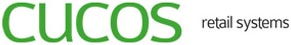 Logo Cucos retail systems
