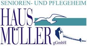 Logo Haus Müller