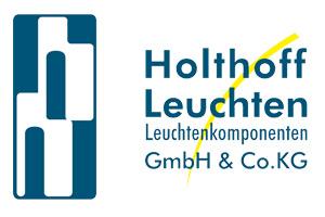 Holthoff Leuchten GmbH & Co. KG