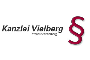 Kanzlei Vielberg