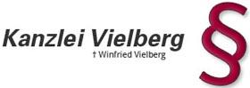 Logo Kanzlei Vielberg