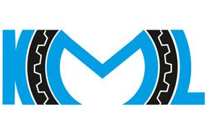 Kieselbach Maschinenbauteile GmbH