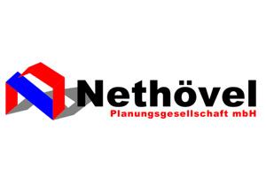 Nethövel Planungsgesellschaft mbH