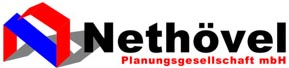 Logo Nethövel Planungsgesellschaft mbH