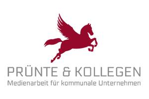 Prünte & Kollegen