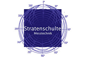 Stratenschulte Messtechnik