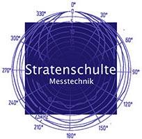 Logo Stratenschulte Messtechnik