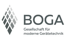 BOGA Gerätetechnik GmbH
